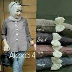baju-atasan-alexa-katun-yarnded