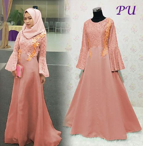 Warna Peach Joy Studio Design Gallery Best Design