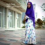 gamis-premium-crepe-purple-flower-1