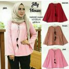SALE – Jilly Blouse Baloteli