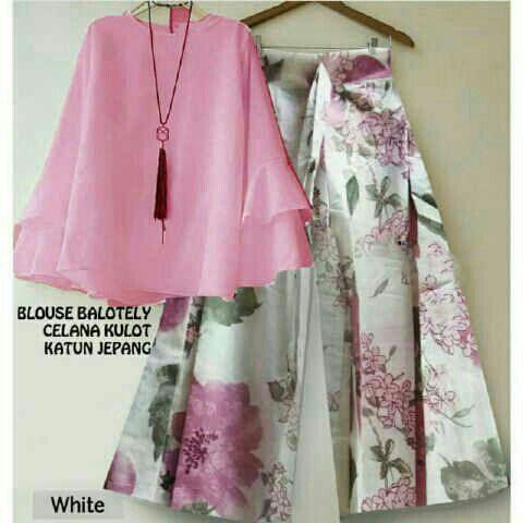 setelan-wanita-kerja-c019-pink