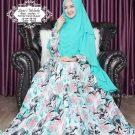 Baju Muslim Monalisa Syari Melody
