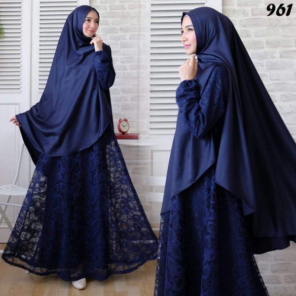 baju muslim syari 961