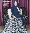 Baju Muslim Misbi Sania Syari