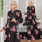 Busana Wanita Maxmara Selena XL