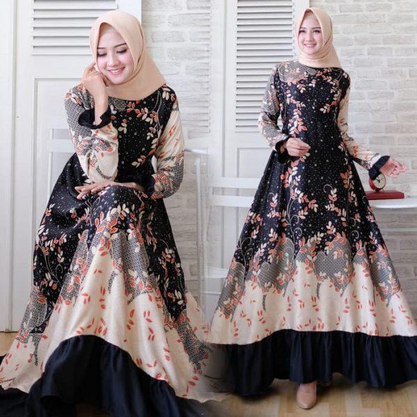 baju batik maxmara nazwa batik