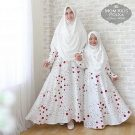 Couple Ibu Anak CP POLKA